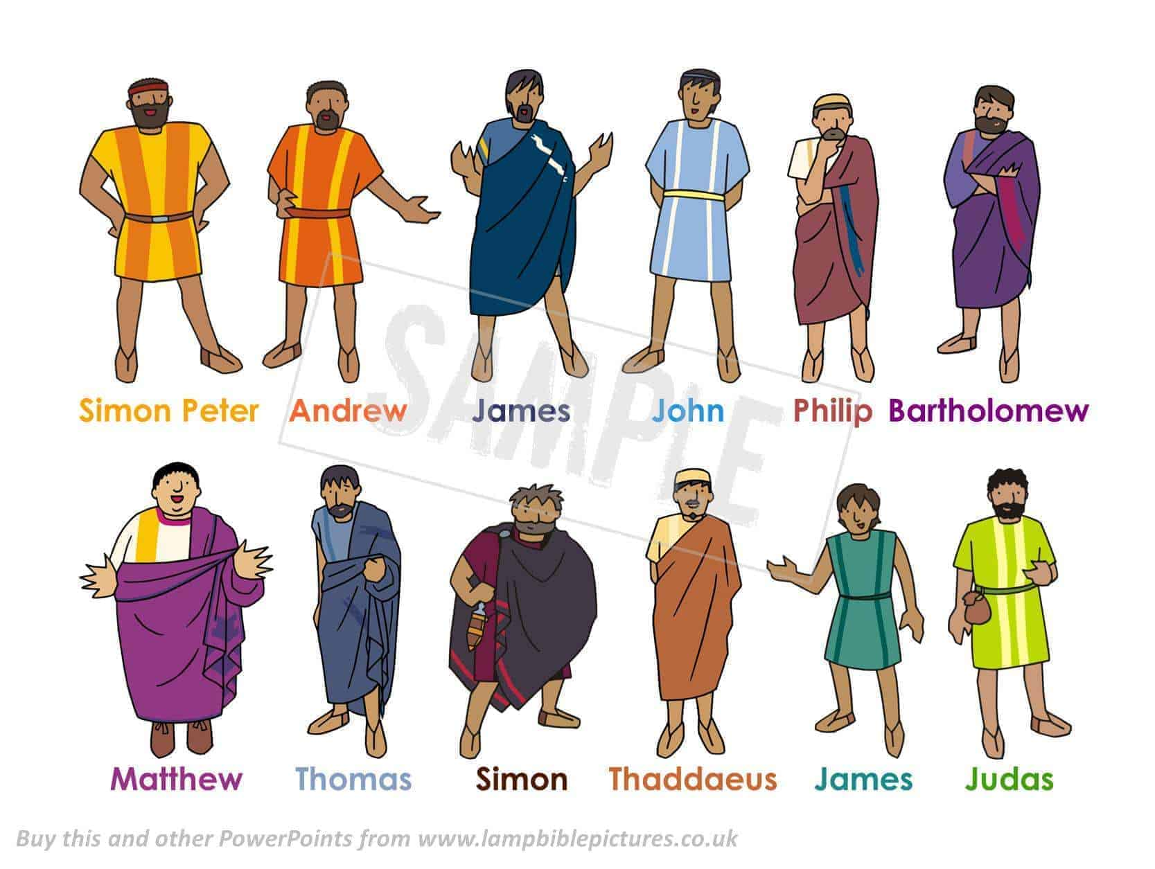 ccd clip art further A 20List 20of 20The 20Beatitudes 20Clipart 20with 20numbers 202 further  in addition john3 17 in addition what did moses thumb besides jesus meets zacchaeus coloring page also  further  furthermore  together with 64904297352619561765246a7d1ae2eb furthermore DESENHOS BIBLICOS PARA COLORIR 943. on sermon on the mount coloring pages printable preschool