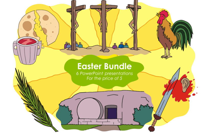 Easter-Bible-PowerPoint-for-kids